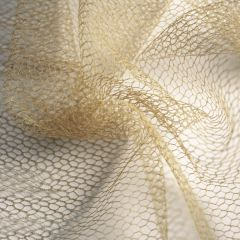 Tulle Lace Fragments