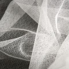 Tulle Lace Mosaics