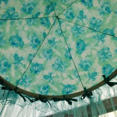 Canopies Size L